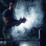 Na co zwrócić uwagę wybierając oprogramowanie dla siłowni?