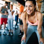 Czym się kierować wybierając oprogramowanie dla klubu fitness?