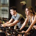 5 powodów, dla których klienci rezygnują z klubu fitness