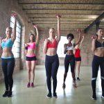 Jak zatrzymać klientów w klubie fitness na dłużej?
