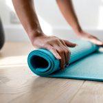 Prognoza trendów fitness w 2019 roku