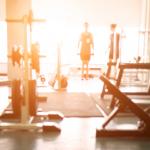 Planowanie i realizacja kampanii promocyjnej w klubie fitness