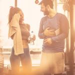 Planowanie i optymalizacja kosztów w klubie fitness