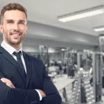 OOS: Efektywne zarządzanie obiektem sportowym