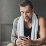 OOS: kampanie SMS [product update]