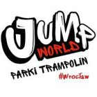 Jumpworld Wrocław photo