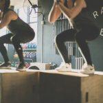 Rentowny obiekt sportowy: kluczowe wskaźniki efektywności KPI