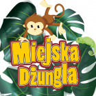 Miejska Dżungla  photo