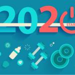 Trendy w branży fitness w nadchodzącym 2020 roku