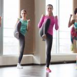 Jak zwiększyć frekwencję na zajęciach fitness?