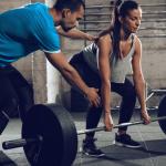 Trener personalny w klubie fitness: freelancerzy czy pracownicy etatowi?