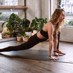 Kluby fitness: Pozyskaj klientów, dzięki ofercie korporacyjnej