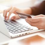 Płatności cykliczne za karnet - model subskrypcyjny