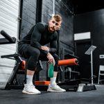 Konkursy dla klubowiczów w Twoim klubie fitness