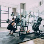 W jaki sposób oprogramowanie do zarządzania siłownią może pomóc Ci zaoszczędzić pieniądze?