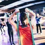 Cross-selling na siłowni. 3 sposoby na zwiększenie sprzedaży w klubie fitness