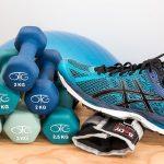 Klub fitness w czasie pandemii. #3 Obiekt sportowy w mediach społecznościowych
