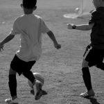 CSR w branży fitness, czyli odpowiedzialny społecznie klub sportowy