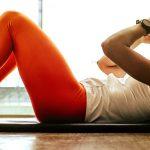 Ponowne otwarcie siłowni. Kiedy zostanie odmrożona branża fitness?