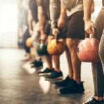 W jaki sposób generować zysk dzięki bogatej ofercie zajęć fitness?