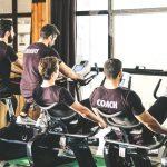 W jaki sposób zautomatyzować zarządzanie pracownikami w klubie fitness?
