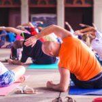 Jak zwiększyć liczbę klientów w klubie fitness? Oferta firmowa z wykorzystaniem LinkedIn